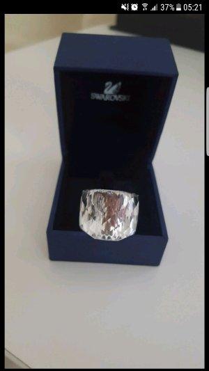 Swarovski Ring Grösse 52