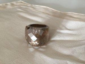 Swarovski Ring Kristall