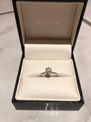 Swarovski Ring Precious