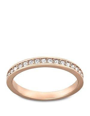 Swarovski Ring Rare 55