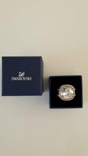 Swarovski Ring sehr edel