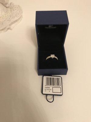 Swarovski Ring wunderschön