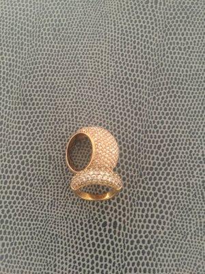 Swarovski Ringe zum verkaufen