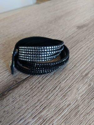 Swarovski Slake Armband