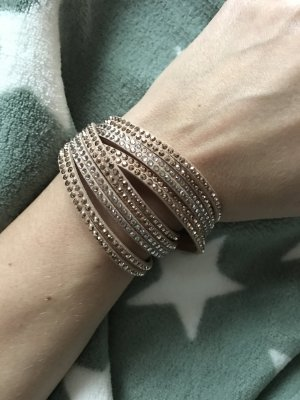 Swarovski Slake Armband 5043495