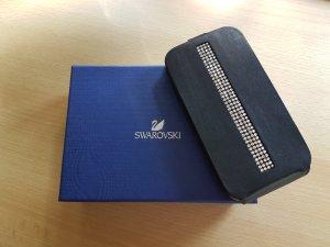 Swarovski Smartphone Lederhülle Samsung Galaxy S4 -  NEU & OVP