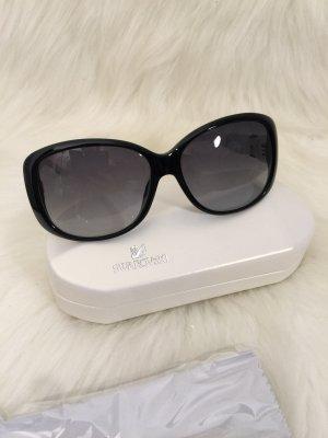 Swarovski Sonnenbrille neu