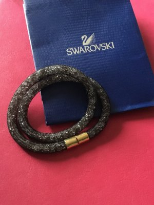 Swarovski Stardust Armband/Kette