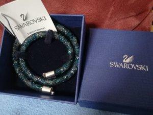 Swarovski Stardust Bracelet Armband S