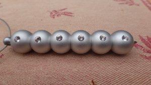 Ketting zilver