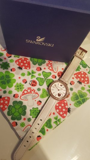 Swarovski Uhr Orginal