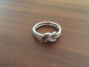 Swarovski Voile Ring Gr. 58 -Original- wie Neu