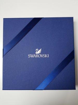 Swarowski Kette