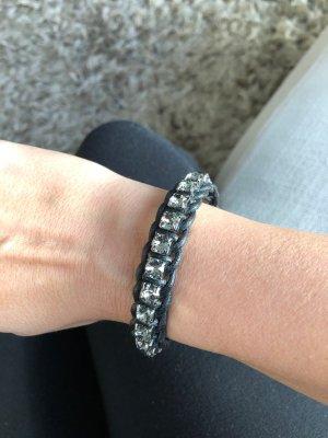 Swarowski Studio Kristall Armband