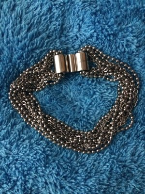 Swatch Edelstahl Armband