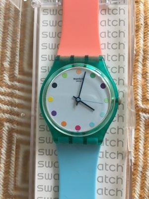 Swatch Gent Armbanduhr