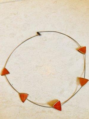 Swatch Halskette