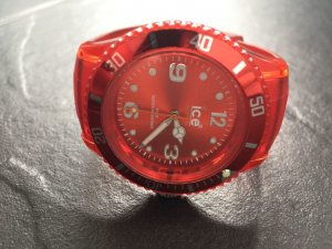 Swatch ICE WATCH