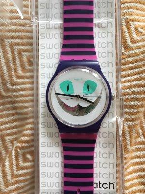 Swatch New Gent Armbanduhr