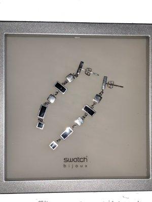 Swatch Ohrstecker