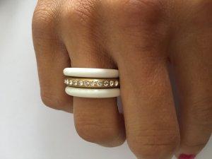 Swatch Ringe 3er Set