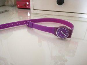 Swatch Uhr