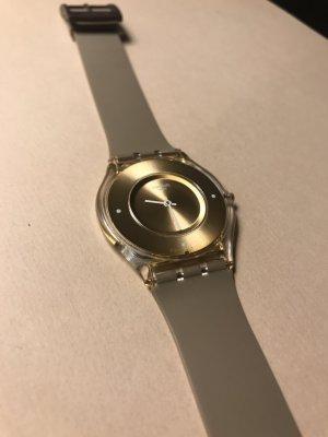 Swatch Uhr Damen