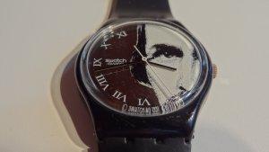Swatch Uhr Glance Original aus den 90ern