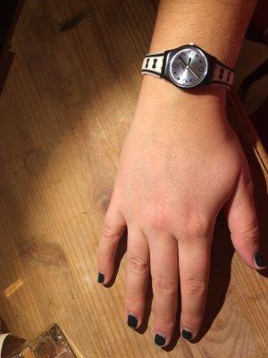 Swatch Uhr günstig zu verkaufen