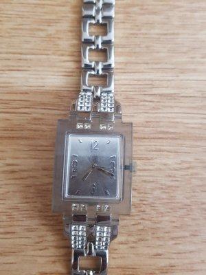 Swatch Uhr - neuwertig
