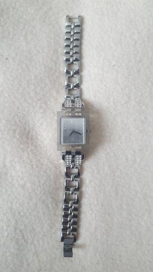 Swatch Uhr - sehr guter Zustand