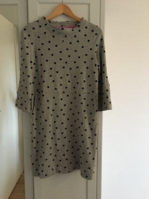 Sweat Kleid Boden, Größe 8 neuwertig