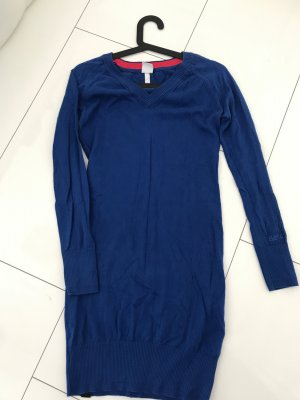 Sweat Kleid von Bench