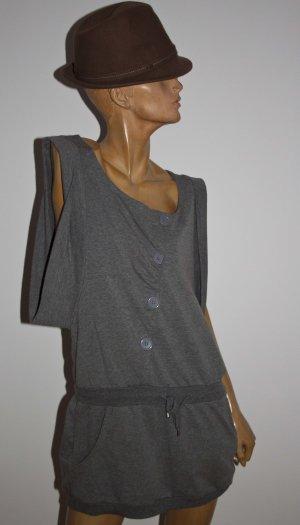 Sweat Kleid von Nümph