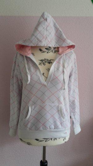 Sweat Pullover von Kangaroos Gr. 36/38