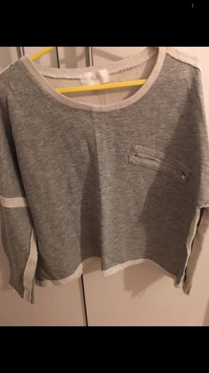 Sweat Shirt von julie