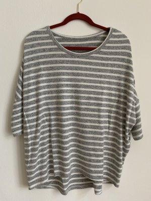 9cfaa38f59cfad Orsay Pullover günstig kaufen | Second Hand | Mädchenflohmarkt