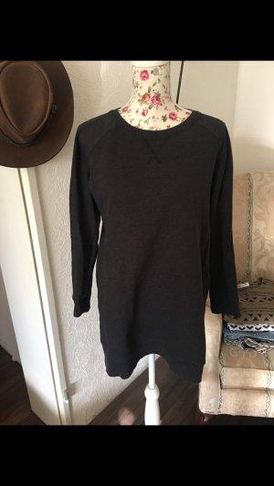 Sweater Basic von H&M
