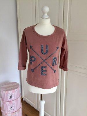 Sweater edc Esprit XS