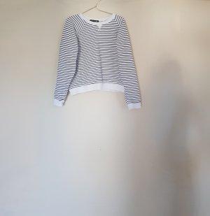 Sweater gestreift gr. M von rag & bone