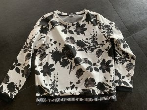 Sweater Gr. 36 Margittes