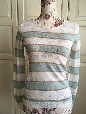 Sweater in S von Mango
