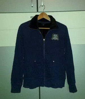 Sweater Jacke Hilfiger