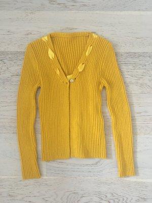 Sweater Knitswear cardigan