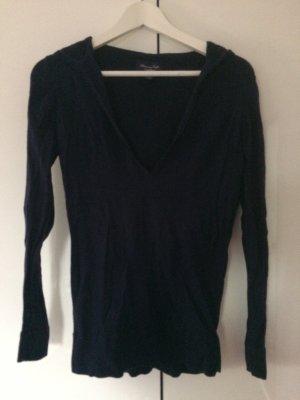 Sweater Longsleeve Pullover Hoodie von American Eagle
