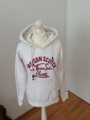 Sweater Maison Scotch 38 (2)