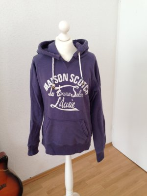 Sweater Maison Scotch 40 (3)