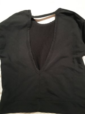 Nike Sweat Shirt black