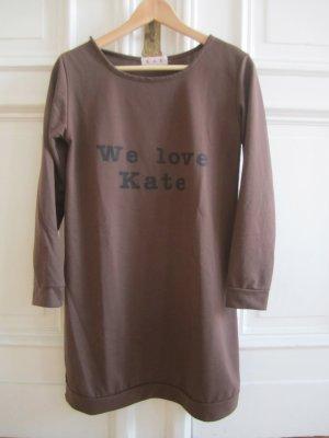 Sweater Oversize We love Kate