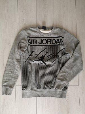 Sweater Pulli Air Jordan